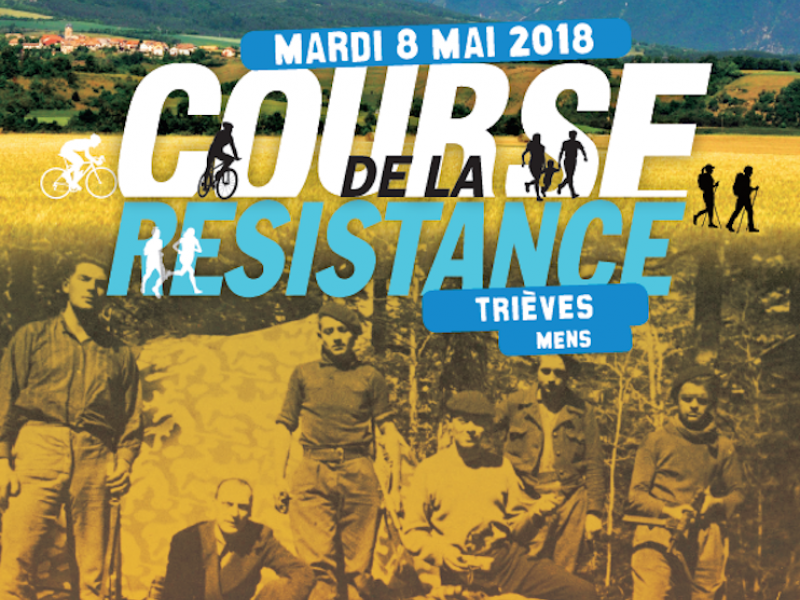 course resistance iseremagcdr